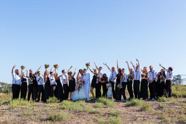 Wescott_wedding-1033-59