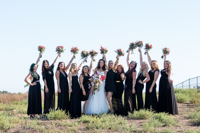 Wescott_wedding-1043-64