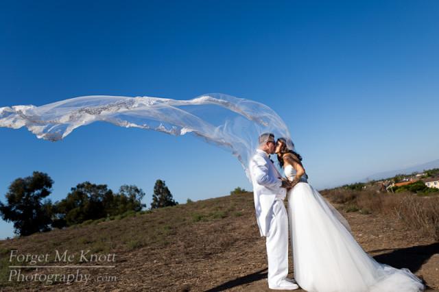 Wescott_wedding-1053-65