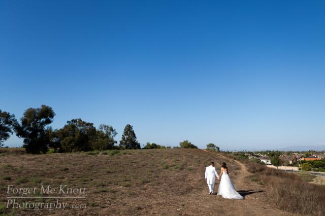 Wescott_wedding-1081-66