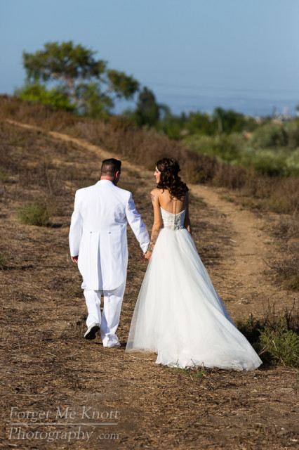 Wescott_wedding-1083-67