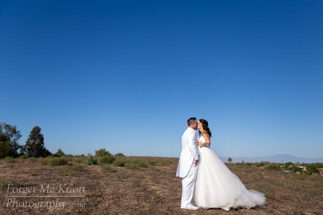 Wescott_wedding-1103-68