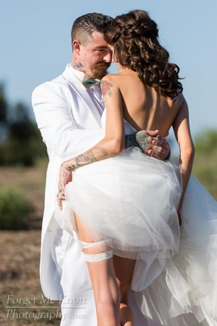 Wescott_wedding-1113-69