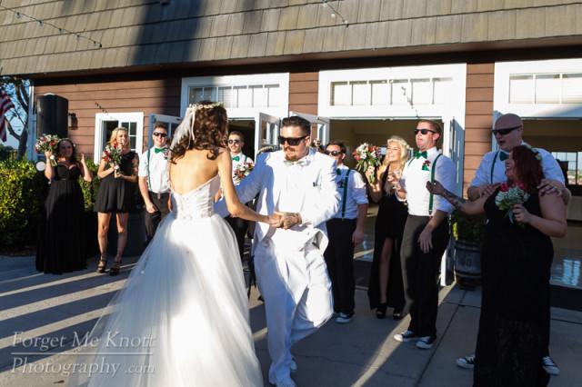 Wescott_wedding-1263-73
