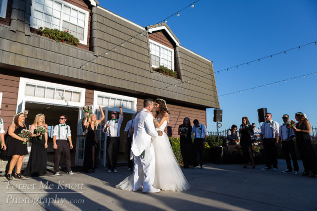 Wescott_wedding-1269-74