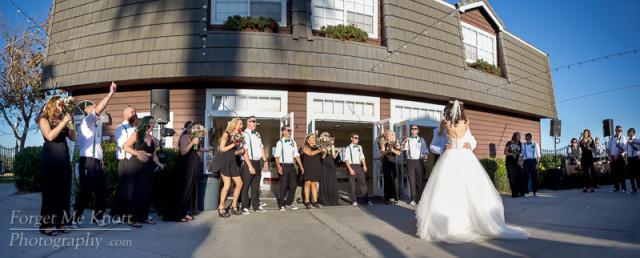 Wescott_wedding-1271-75