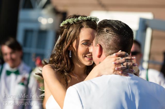 Wescott_wedding-1299-78