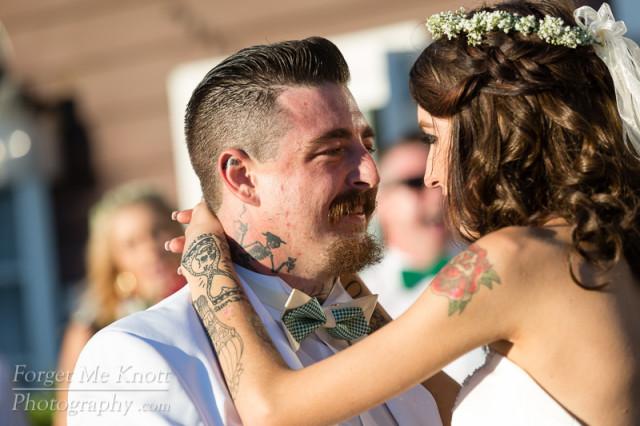 Wescott_wedding-1301-79