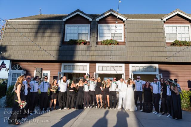 Wescott_wedding-1311-76