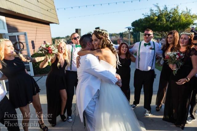 Wescott_wedding-1325-77