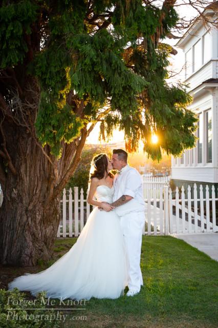 Wescott_wedding-1393-80