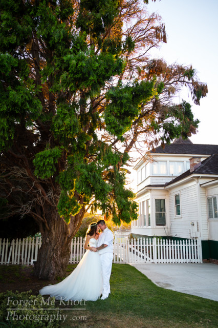 Wescott_wedding-1397-81