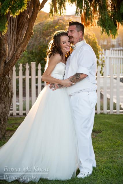 Wescott_wedding-1399-82