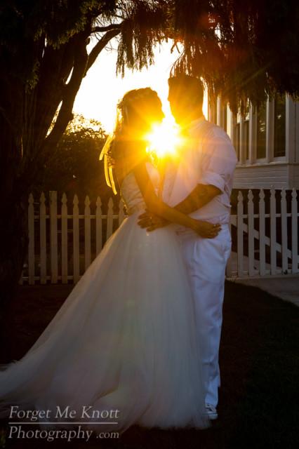 Wescott_wedding-1405-83