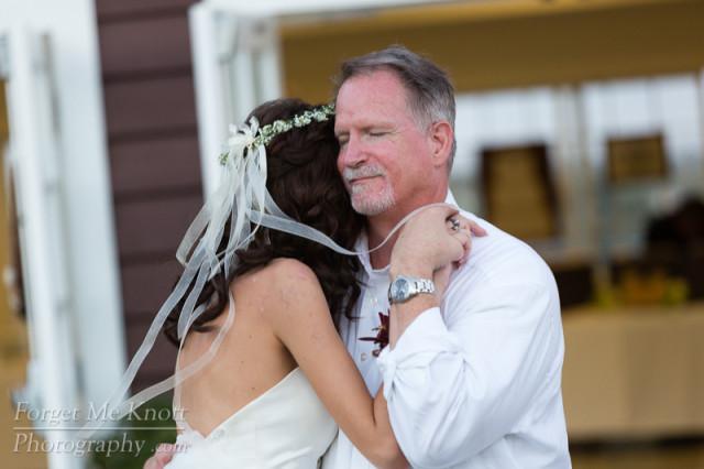 Wescott_wedding-1503-85