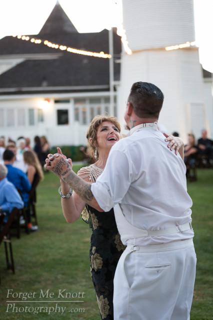 Wescott_wedding-1523-86