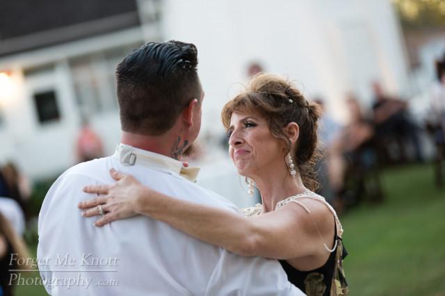 Wescott_wedding-1525-87