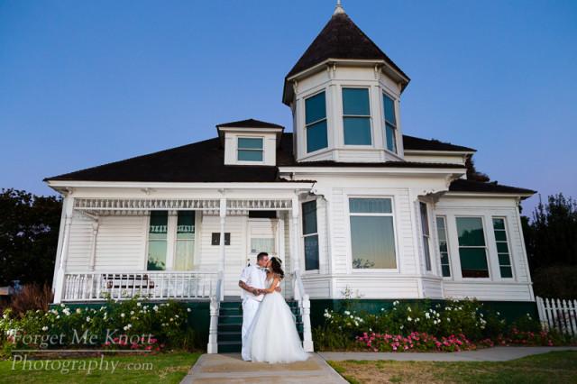 Wescott_wedding-1545-88
