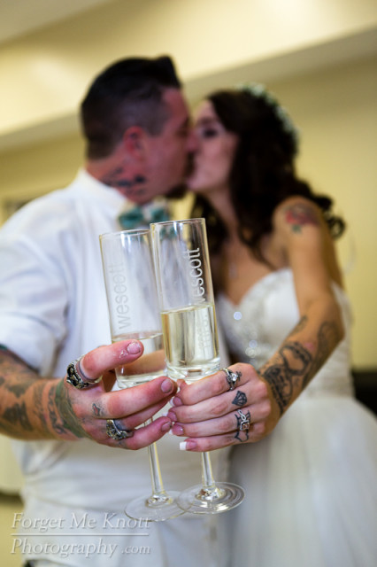 Wescott_wedding-1777-92