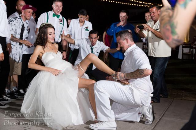 Wescott_wedding-1807-91