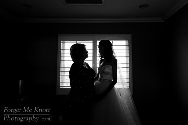 Wescott_wedding-203-13