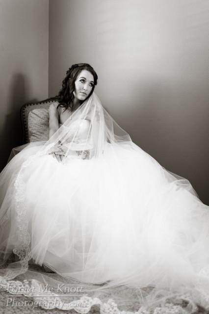Wescott_wedding-274-16