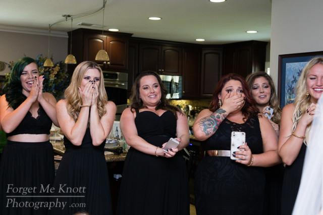 Wescott_wedding-305-19