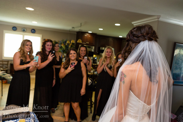 Wescott_wedding-317-20