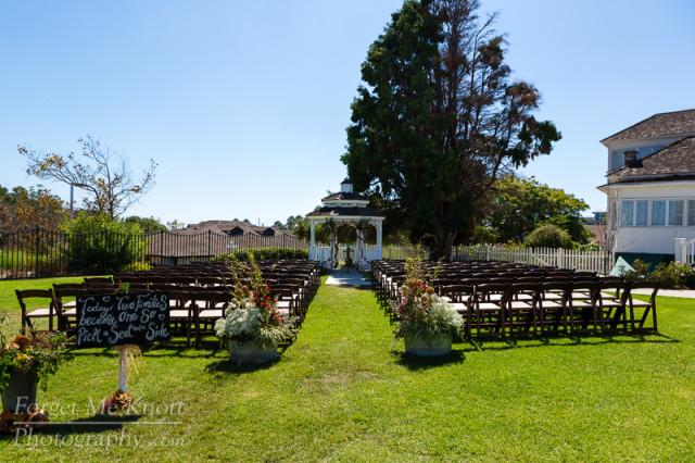 Wescott_wedding-351-22