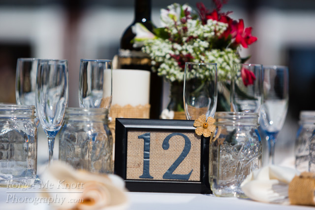 Wescott_wedding-515-44