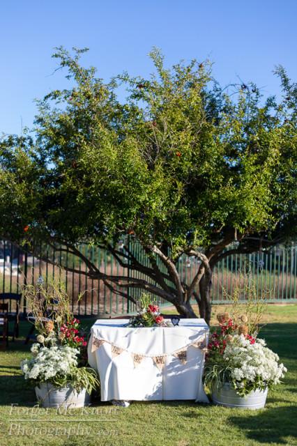 Wescott_wedding-521-47