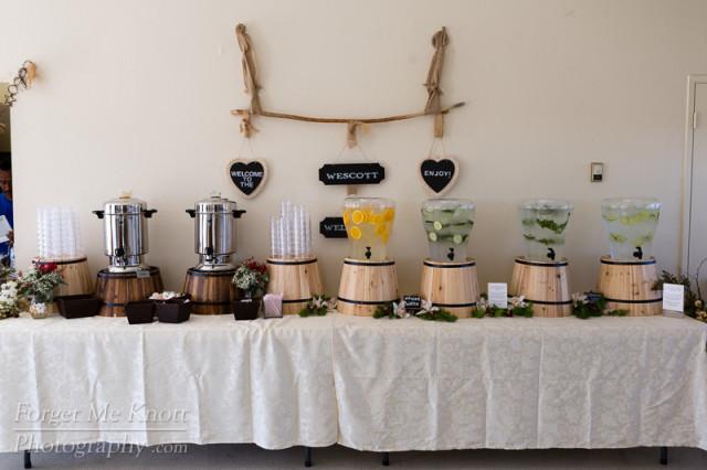 Wescott_wedding-541-28
