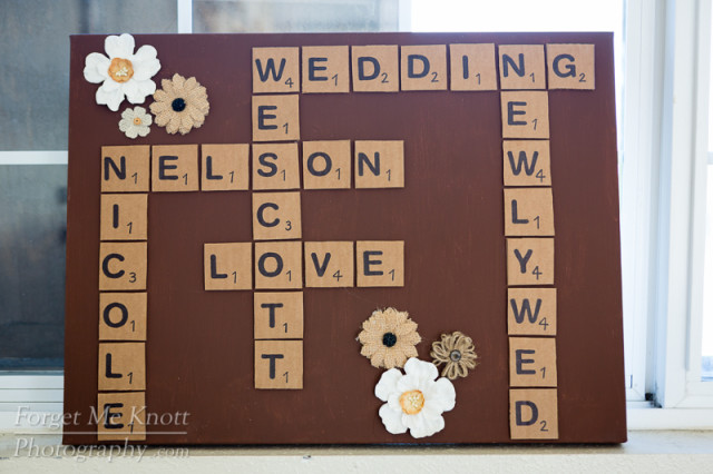Wescott_wedding-551-30