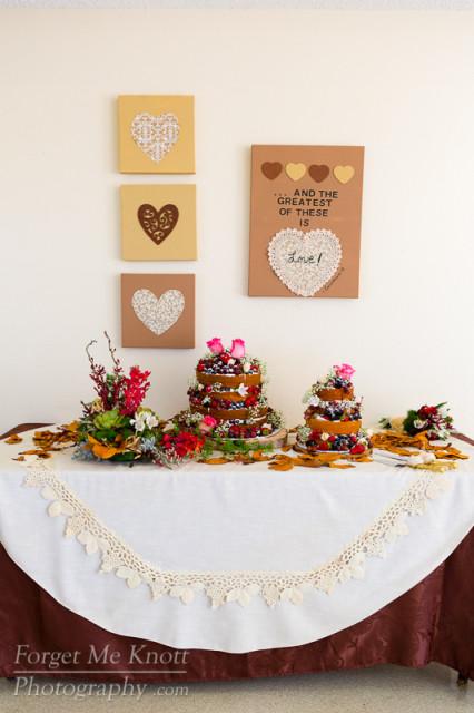 Wescott_wedding-587-35