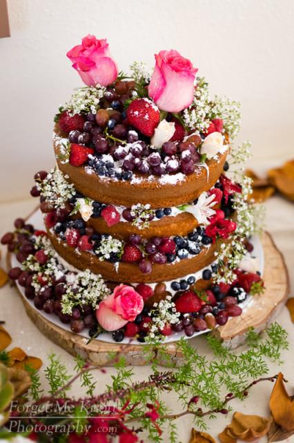 Wescott_wedding-595-36