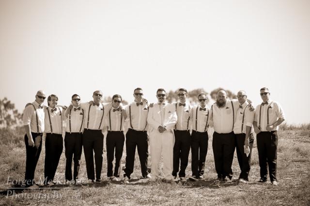 Wescott_wedding-630-61