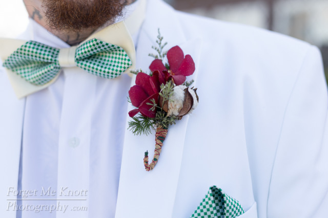 Wescott_wedding-641-60