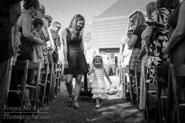 Wescott_wedding-779-49