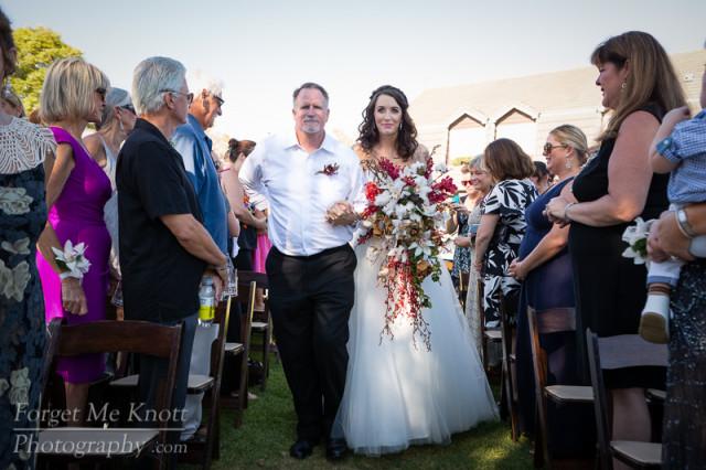 Wescott_wedding-821-50