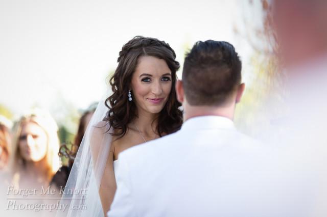 Wescott_wedding-863-51