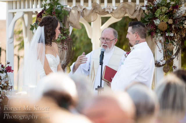 Wescott_wedding-877-52