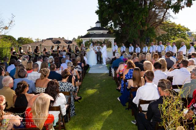 Wescott_wedding-881-53