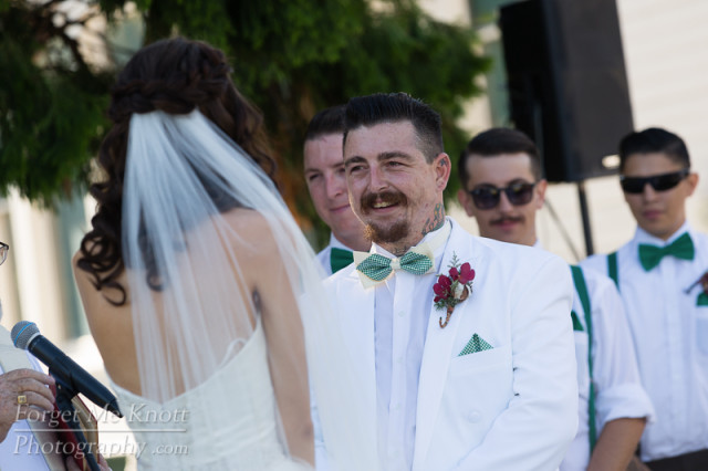 Wescott_wedding-927-54