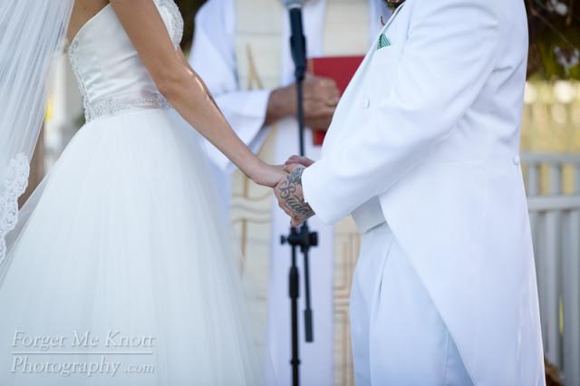 Wescott_wedding-957-56