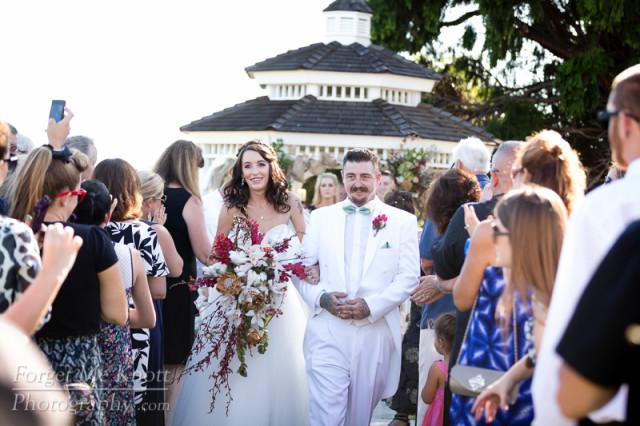 Wescott_wedding-983-57