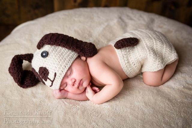 matea_newborn (1 of 1)