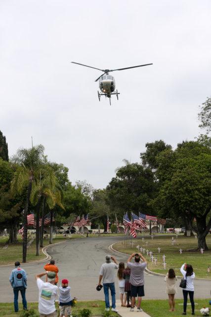 Memorial_Day_Loma_Vista_Fullerton-102