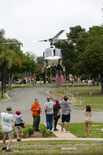 Memorial_Day_Loma_Vista_Fullerton-105