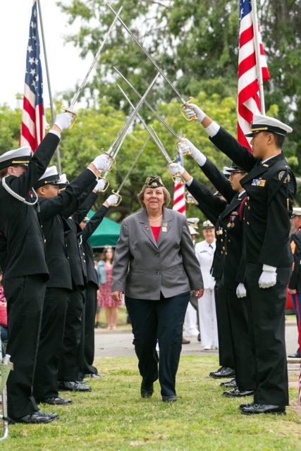 Memorial_Day_Loma_Vista_Fullerton-124