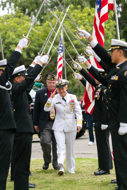 Memorial_Day_Loma_Vista_Fullerton-132